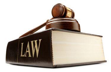 attorney in san antonio